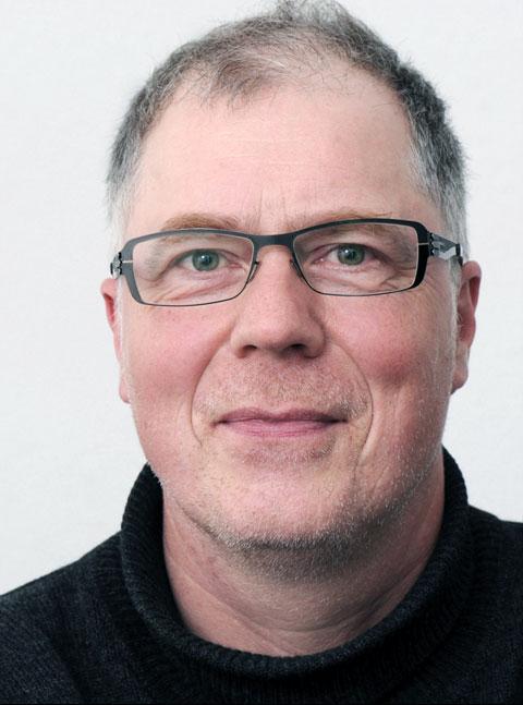 Zur Person Mediationspraxis Berlin Prenzlauer Berg Dr Heinrichs